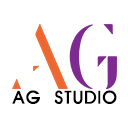 AG Studio Facebook review